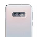 Sm Galaxy S10e Yüksek Çözünürlüklü Kamera Lens Koruma Camı