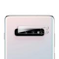 Sm Galaxy S10,S10+ Plus Tempered Kamera Lens Koruma Camı
