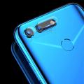 Huawei Honor V20 Yüksek Çözünürlüklü Kamera Lens Koruma Camı