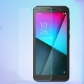 Vodafone Smart E9 Tempered Kırılmaz Cam Ekran Koruyucu