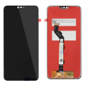 Xiaomi Mi 8 Lite Lcd Ekran Dokunmatik Touch Panel