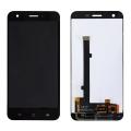 Zte Blade A506 Lcd Ekran Dokunmatik Touch Panel