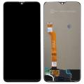 Oppo F9 A7x Lcd Ekran Dokunmatik Touch Panel
