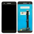 Vodafone Smart V8 Vfd710 Lcd Ekran Dokunmatik Touch Panel