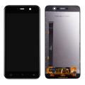 Casper Via P2 Lcd Ekran Dokunmatik Touch