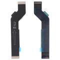 XİAOMİ Mİ 8 Mİ8 LCD EKRAN MOTHERBORD ANA KART FİLM FLEX