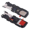 Huawei Honor 10  Buzzer Hoparlör Anten