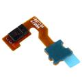 Huawei P20 Lite Nova 3e Işık Sensor Film Flex