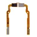 Huawei Mate 20 Lite Işık Sensor Film Flex