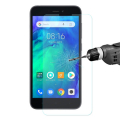 Xiaomi Redmi Go Tempered Kırılmaz Cam Ekran Koruyucu