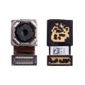 Turkcell T80 Arka Kamera