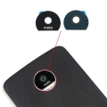 Motorola Moto Z Play Kamera Lens