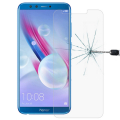 Huawei Honor 9 Lite Tempered Kıırılmaz Cam Ekran Koruyucu