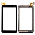Android Pg774-V2  7 İnch Tablet Dokunmatik