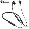 Baseus Encok S12 Bt5.0 Su Geçirmez Boyunluk Bluetooth Kulaklık