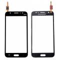 Ally Samsung Galaxy J5 J500 İçin Dokunmatik Touch Panel
