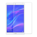 Huawei Mediapad M5 Lite 8.0 İnch Tempered Kırılmaz Cam Ekran Koruyucu