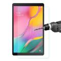 Ally Sm Galaxy Tab A 10.1 (2019) T510-t515 Tempered Kırılmaz Cam Ekran Koruyucu