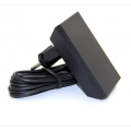 Htc TC P300 Şarj Adeptor Ve Usb Kablo Şarj Aleti