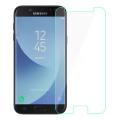 Ally Samsung Galaxy J5 Prime İçin Kırılmaz Cam  Ekran Koruyucu