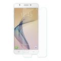 Ally Samsung Galaxy J2 Prime G532 İçin Kırılmaz Cam Ekran Koruyucu