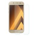Ally Samsung Galaxy A5 2017 A520 İçin Kırılmaz Cam Ekran Koruyucu