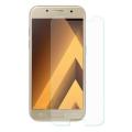 Ally Samsung Galaxy A7 2017 A720 İçin Kırılmaz Cam Ekran Koruyucu