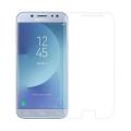 Ally Samsung Galaxy J5 (2017) J530 İçin Kırılmaz Cam Ekran Koruyucu