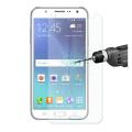 Ally Samsung Galaxy J5 J500 İçin Kırılmaz Cam Ekran Koruyucu