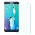 Ally Samsung Galaxy Note 5 İçin Kırılmaz Cam Ekran Koruyucu