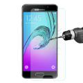 Ally Samsung Galaxy A3 A310 (2016) İçin Kırılmaz Cam Ekran Koruyucu
