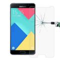 Ally Samsung Galaxy A5 A510 (2016) İçin Kırılmaz Cam Ekran Koruyucu