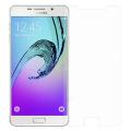 Ally Samsung Galaxy A7 A710 (2016) İçin Kırılmaz Cam Ekran Koruyucu