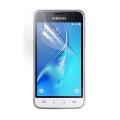 Ally Samsung Galaxy J1 J120 (2016) İçin Nano Premium Ekran Koruyucu