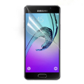 Ally Samsung Galaxy A3 A300 İçin Nano Glass Ekran Koruyucu
