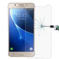 Ally Samsung Galaxy J510 J5(2016) İçin Kırılmaz Cam Ekran Koruyucu