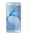 Ally Samsung Galaxy J7 Prime On7 Prime İçin Kırılmaz Cam Ekran Koruyucu