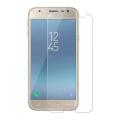 Ally Samsung Galaxy J3 J330 2017 İçin Kırılmaz Cam Ekran Koruyucu