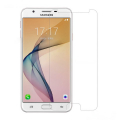 Ally Samsung Galaxy On7 2016 İçin Kırılmaz Cam Ekran Koruyucu