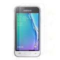 Ally Samsung Galaxy J1 Mini J105 İçin Kırılmaz Cam Ekran Koruyucu