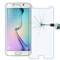 Ally Samsung Galaxy S6 G920 İçin Kırılmaz Cam Ekran Koruyucu