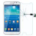 Ally Samsung Galaxy Win İ8552 İçin Kırılmaz Cam Ekran Koruyucu