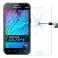 Ally Samsung Galaxy J1 J100 İçin Kırılmaz Cam Ekran Koruyucu