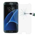Ally Samsung Galaxy S7 G930  İçin Kırılmaz Cam Ekran Koruyucu
