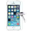 İPhone 5 5s 5c Kırılmaz Cam Ekran Koruyucu
