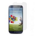 Ally Samsung Galaxy S4 İ9500 İçin Kırılmaz Cam Ekran Koruyucu