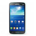 Ally Samsung Galaxy Grand 2 G7102 G7106 İçin Kırılmaz Cam Ekran Koruyucu
