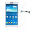 Ally Samsung Galaxy Note 3 Neo N7505 İçin Kırılmaz Cam Ekran Koruyucu