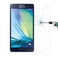 Ally Samsung Galaxy A3 İçin Kırılmaz Cam Ekran Koruyucu