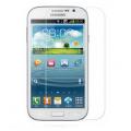 Ally Samsung Galaxy Grand Neo İ9060 - İ9082 İçin Kırılmaz Cam Ekran Koruyucu